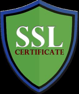 SSL-sheild