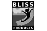 bliss-logo-150x100
