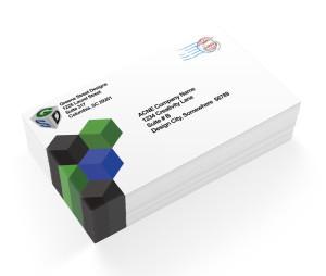 gsd-envelope