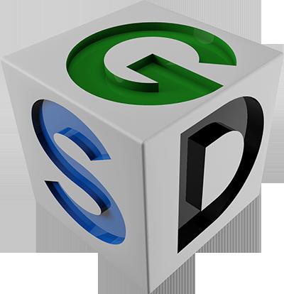 gsdcube-logo-400x414
