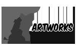 JBGartworks