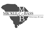 Mickle and Bass Law Firm