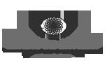 Mitchum Eye Associates