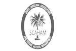 SCAHAM