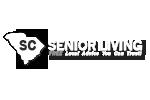 SC Senior Living