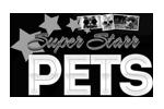 Super Starr Pets