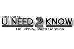 U Need 2 Know