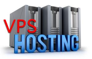 vpshosting