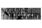 xklusive-logo-150x100