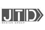 JTD Design Group